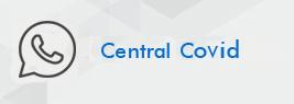 Central Covid