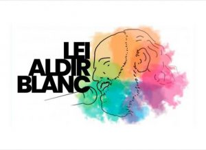 Prefeitura de Araçagi divulga lista de contemplados pela Lei Aldir Blanc